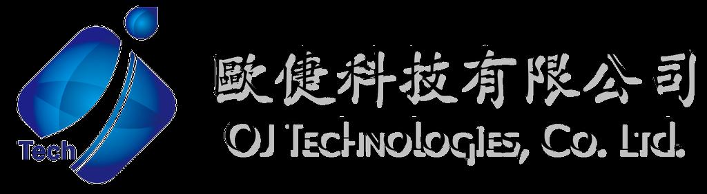 logo_oj_black_tn